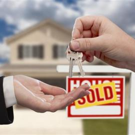 Sell Your Property Without Realtor Fees
