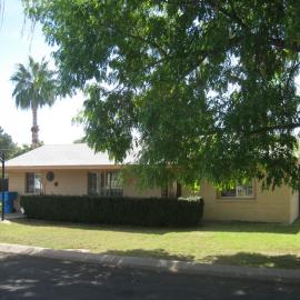 Care Home In Phoenix Metro For Sale