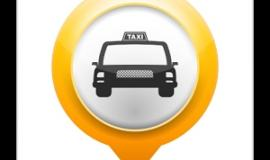 Localized Ride Sharing Business For Sale