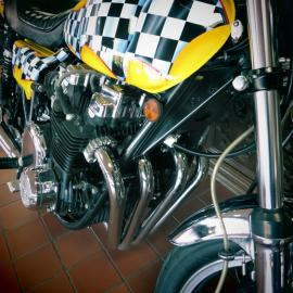 USA Online Powersports Preowned Parts And Accessories Business For Sale