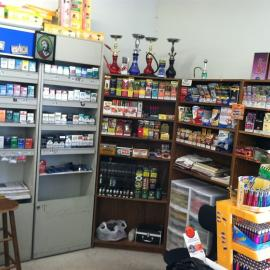 Convenience Store In Radford VA For Sale